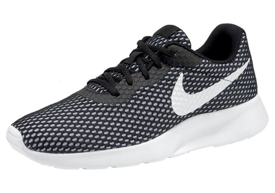 Nike Sportswear »TANJUN SE« Sneaker online kaufen  52d6ef92ba