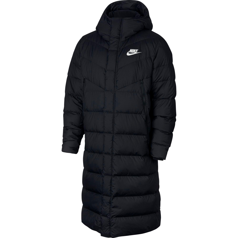 Nike Sportswear Daunenjacke »NSW NSW«, Mit echten Entendaunen online kaufen | OTTO