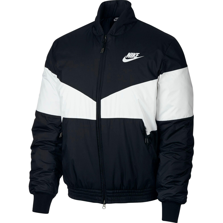 kaufenOTTO Nike Nike BomberjackeWattiert Sportswear online edCBorWxQ