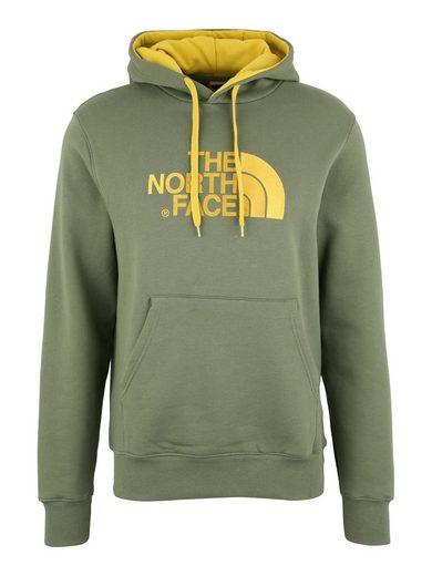 The North Face Kapuzensweatshirt