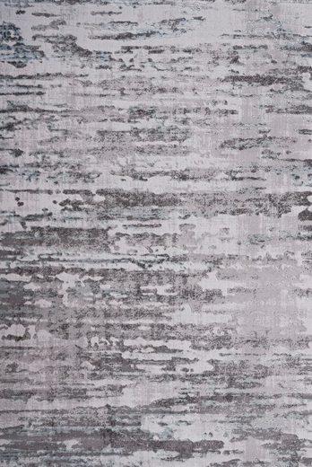 Teppich »Masai 730«, Festival, rechteckig, Höhe 10 mm