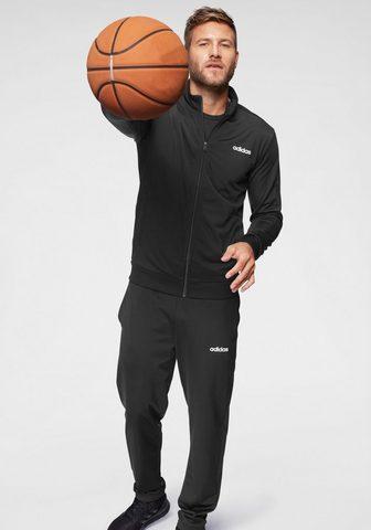 ADIDAS Sportinis kostiumas »MEN TRACK SUIT« (...