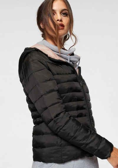 9eacf125abe9 Damenjacken » Passend zu Wetter und Style   OTTO