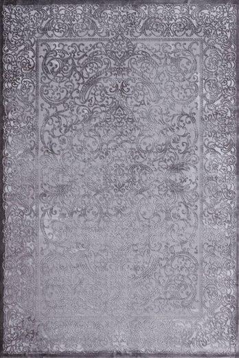 Teppich »Masai 745«, Festival, rechteckig, Höhe 10 mm