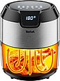 Tefal Heissluftfritteuse EY401D Easy Fry Deluxe, 1500 W, Fassungsvermögen 1,2 kg, Bild 6