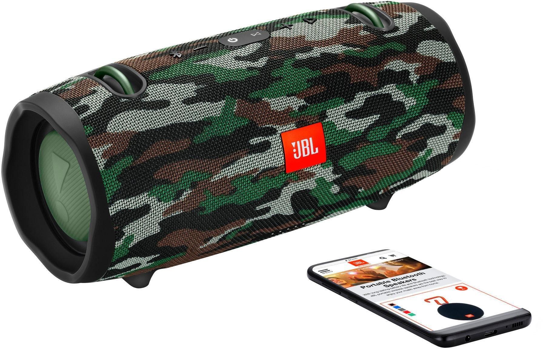 c0ecc60ab650e Eastpak Camouflage Preisvergleich • Die besten Angebote online kaufen