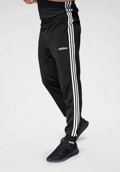 797bf026710b6d adidas Jogginghose »E 3 STRIPES T PANT TRIC«