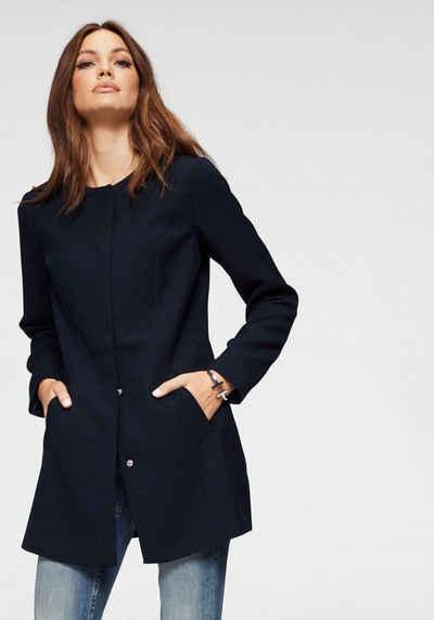 Longblazer online kaufen » Fashion Must-have 2019   OTTO 2a54298299