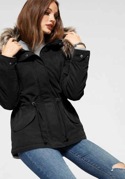 Only Jacken online kaufen   OTTO 04456fbb8b