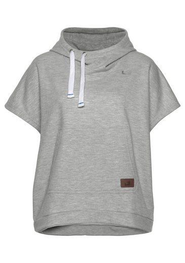 Sportswear Kapuzensweatshirt Kapuzensweatshirt Ocean Sportswear Ocean Ocean 1pOqnff