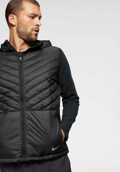 Nike Sportjacken online kaufen   OTTO 5ad38ea4b6