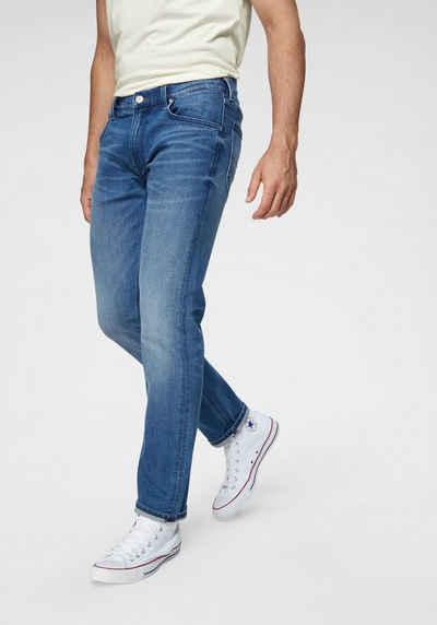 a6ca6e788910b Slim Fit Jeans mit schmalen Bein für Herren kaufen | OTTO