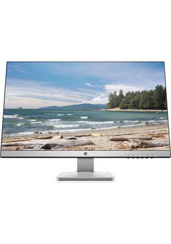 HP 27q monitorius »6858 cm (27
