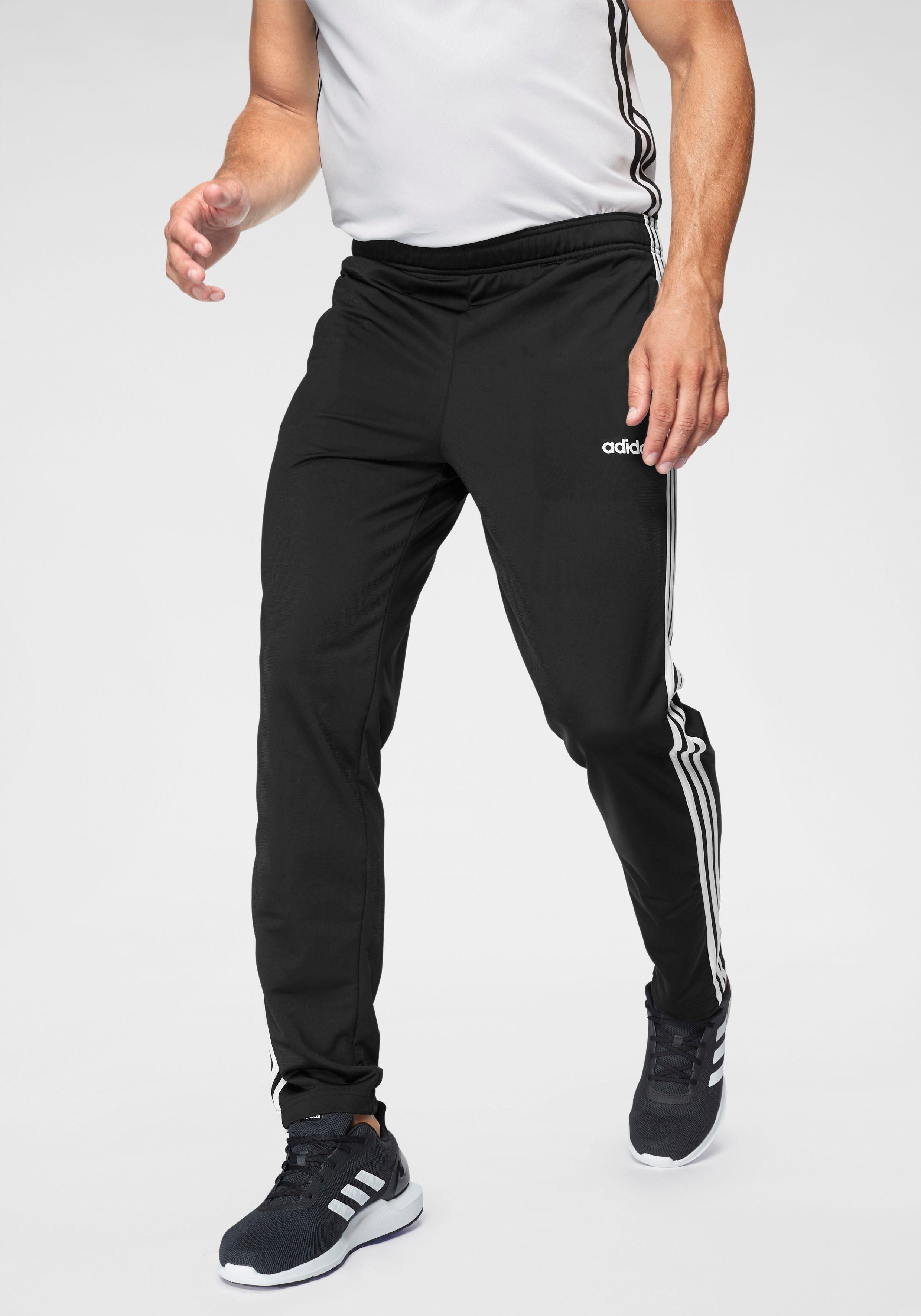 adidas trainingshose herren climacool fussball sporthose