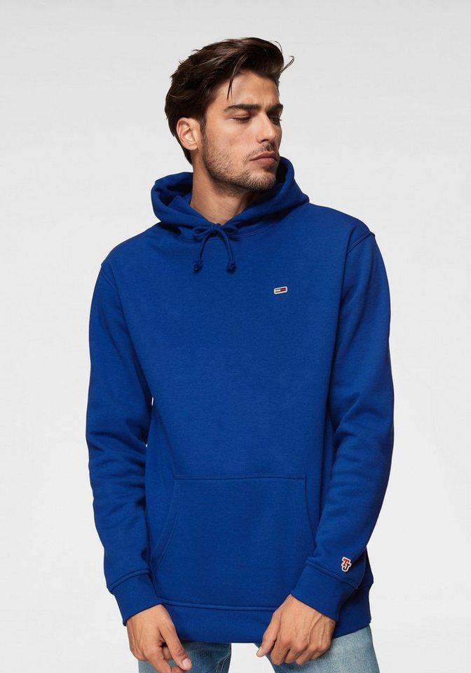 ef278fda729c Tommy Jeans Sweatshirt »TJM TOMMY CLASSICS HOODIE«   OTTO