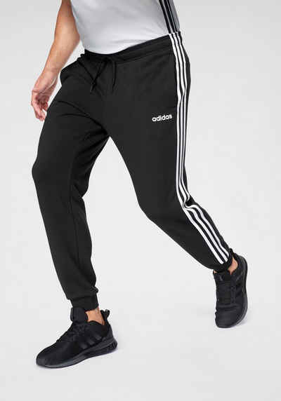04739d11689b1f adidas Jogginghose »E 2STRIPES T PANT FT«