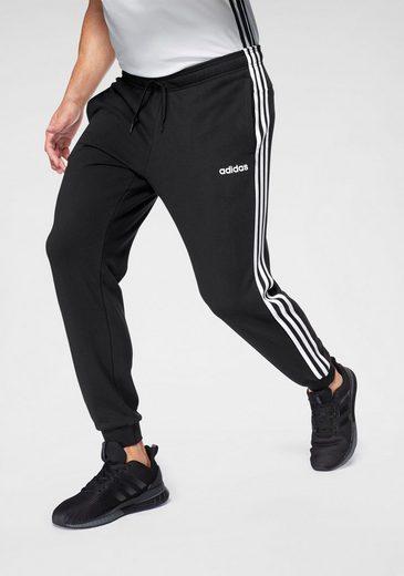 adidas Performance Jogginghose »E 2STRIPES T PANT FT«