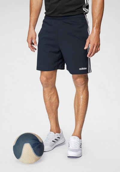 adidas Sporthosen online kaufen   OTTO 4e5306a68b