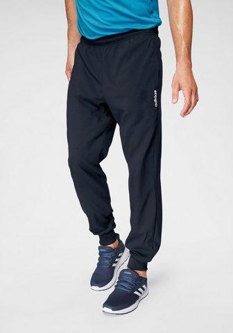 Брюки для бега »E брюки T STANFO...
