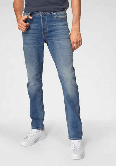 best service 145a7 37597 Jack & Jones Jeans online kaufen | OTTO