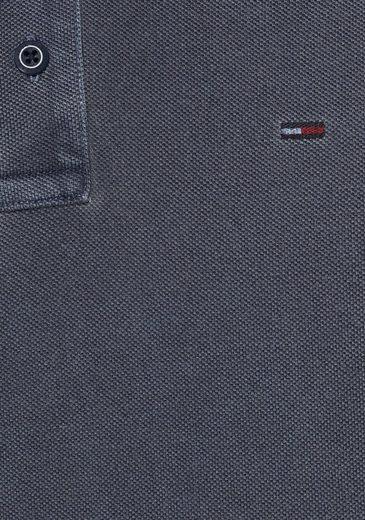 Tommy Poloshirt Jeans »tjm Dye Garment Polo« Essential rr5Rwq