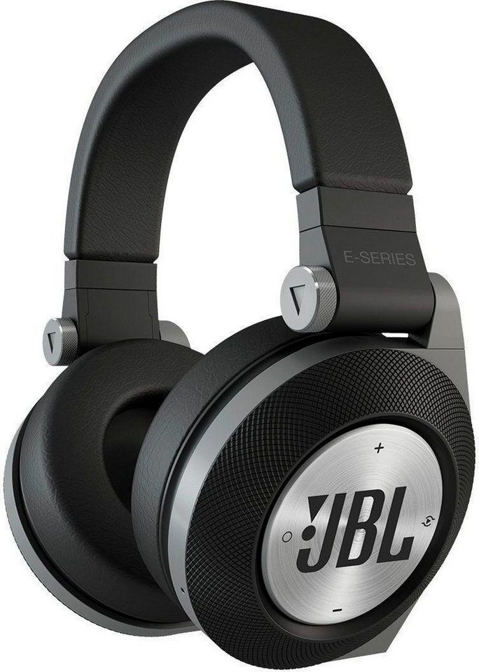 jbl e50bt over ear kopfh rer online kaufen otto. Black Bedroom Furniture Sets. Home Design Ideas