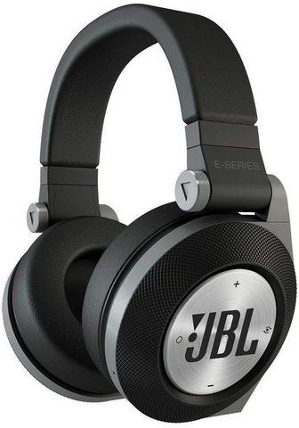 JBL »E50BT« наушники