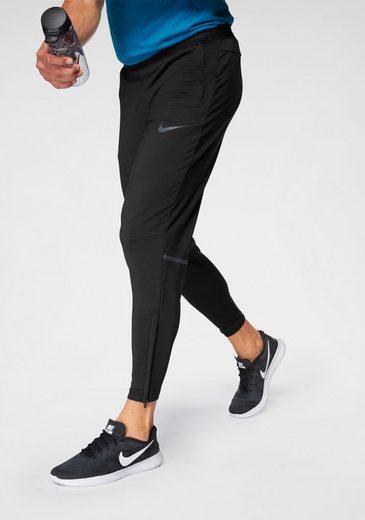 Nike Laufhose Laufhose Nike Nike Laufhose qZRx7Tw