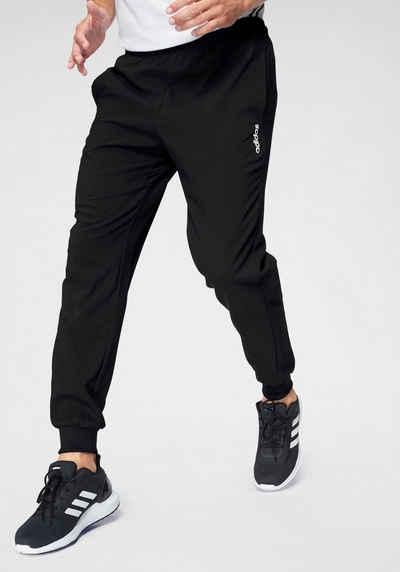 f258812a12ca3f adidas Jogginghose »E PANT T STANFORD«