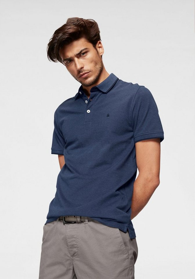 a6a3fe187783c0 Jack   Jones Poloshirt »Paulos Polo« online kaufen