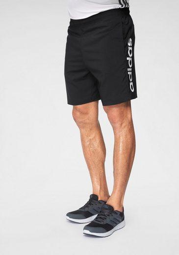 adidas Shorts »E LINEAR CHEALSEA«