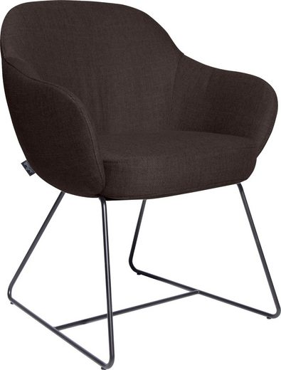 Rosenthal Sessel »HOLD« in 2 Qualitäten