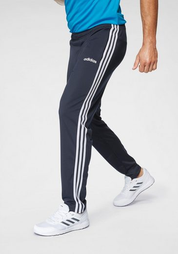 adidas Performance Trainingshose »E 3 STRIPES TRACK PANT TRIC«