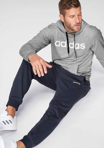 adidas jogginganzug men tracksuitco ho set 2 tlg. Black Bedroom Furniture Sets. Home Design Ideas