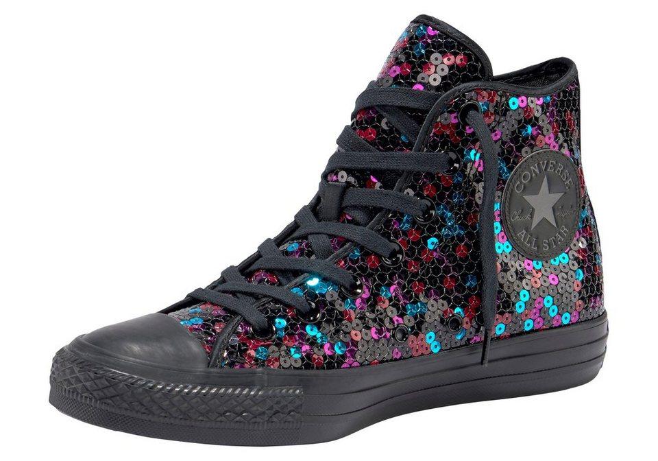 6003ca746f3fa Converse »Chuck Taylor All Star Pailetten« Sneaker