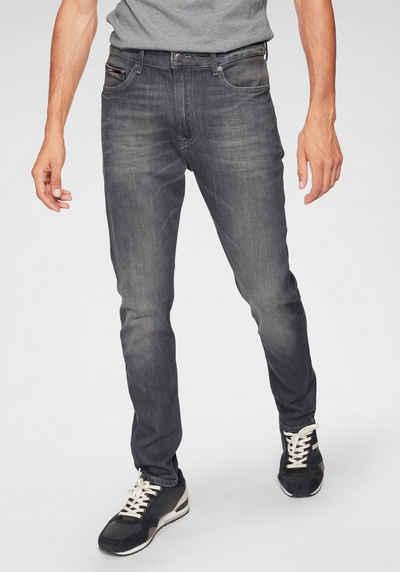 f2779f42 Tommy Hilfiger Herren Jeans online kaufen | OTTO