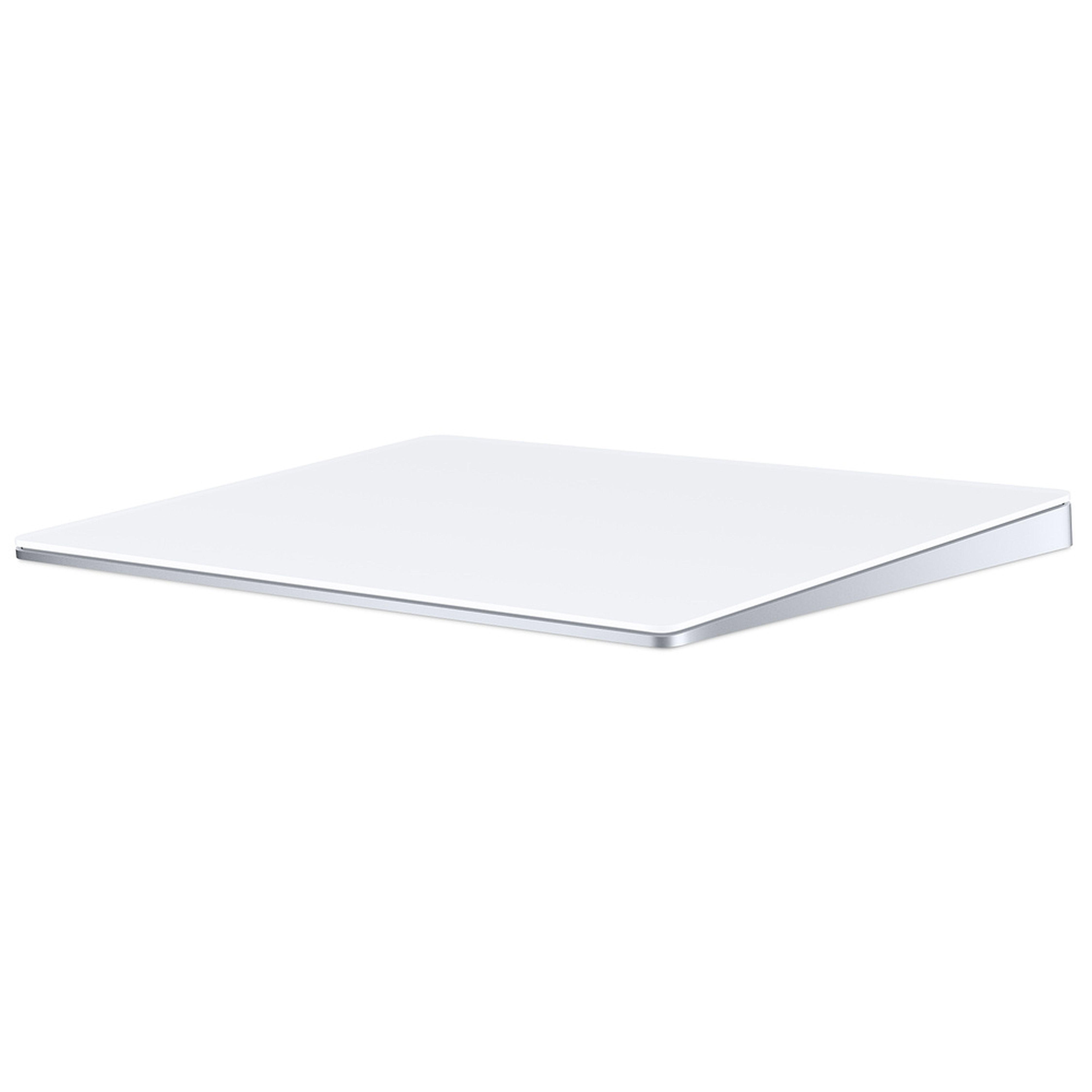 APPLE Magic Trackpad 2 »Silber«