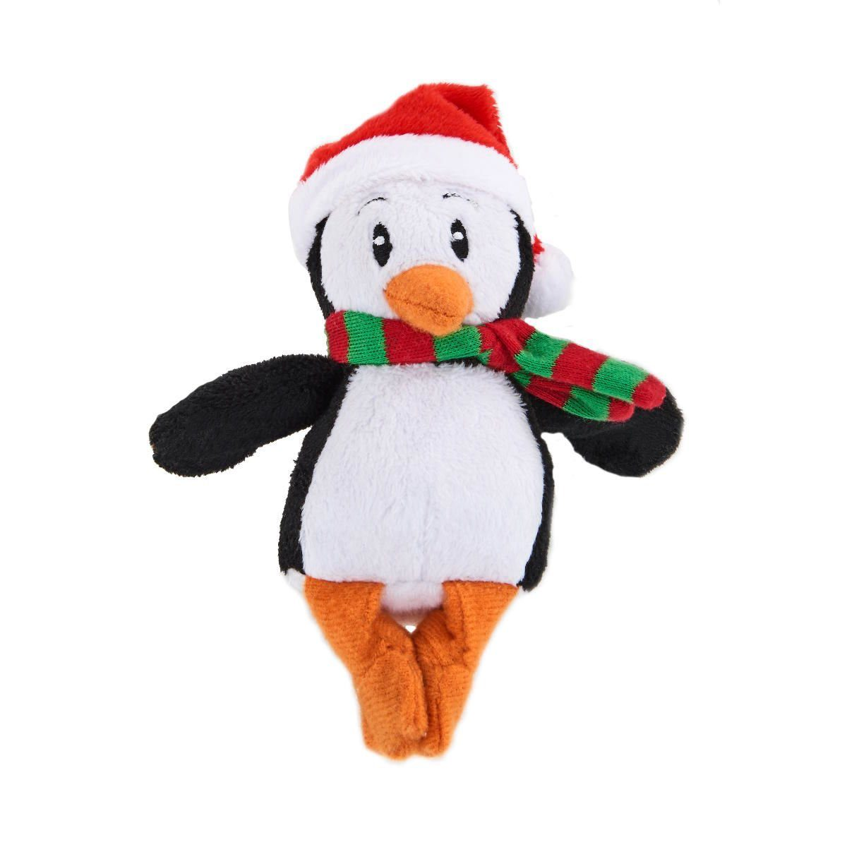 BUTLERS FREECLIMBER »Magnetfigur Pinguin«