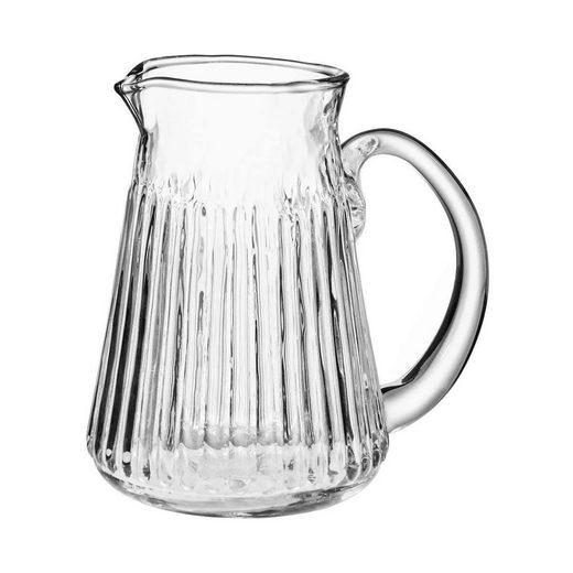BUTLERS WATERSIDE »Saftkrug 1,5 l«