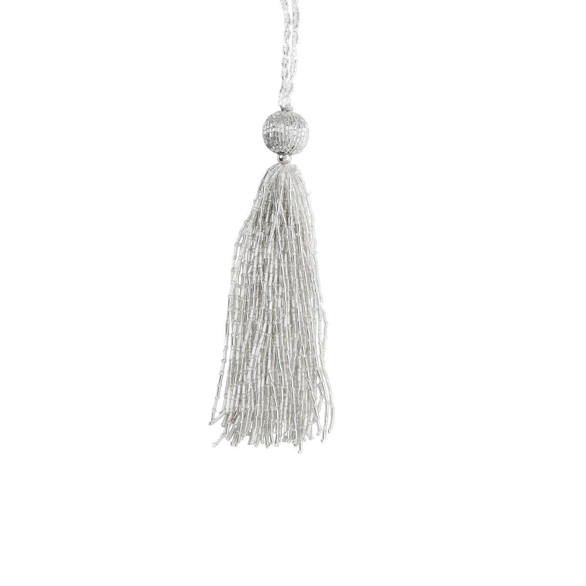 BUTLERS HANG ON »Perlen Anhänger Tassel«