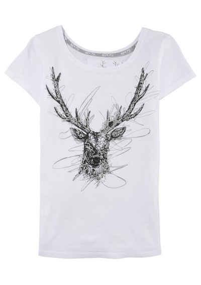 786967815823b Günstige Shirts kaufen » Reduziert im SALE | OTTO