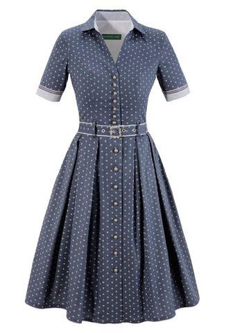 COUNTRY LINE Платье в национальном костюме для женс...