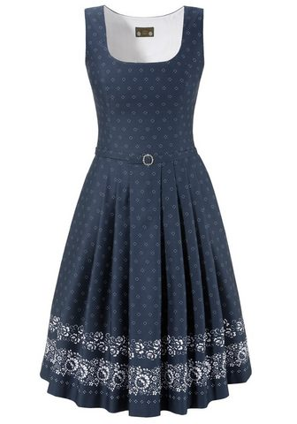 LOVE NATURE Платье в национальном костюме для женс...