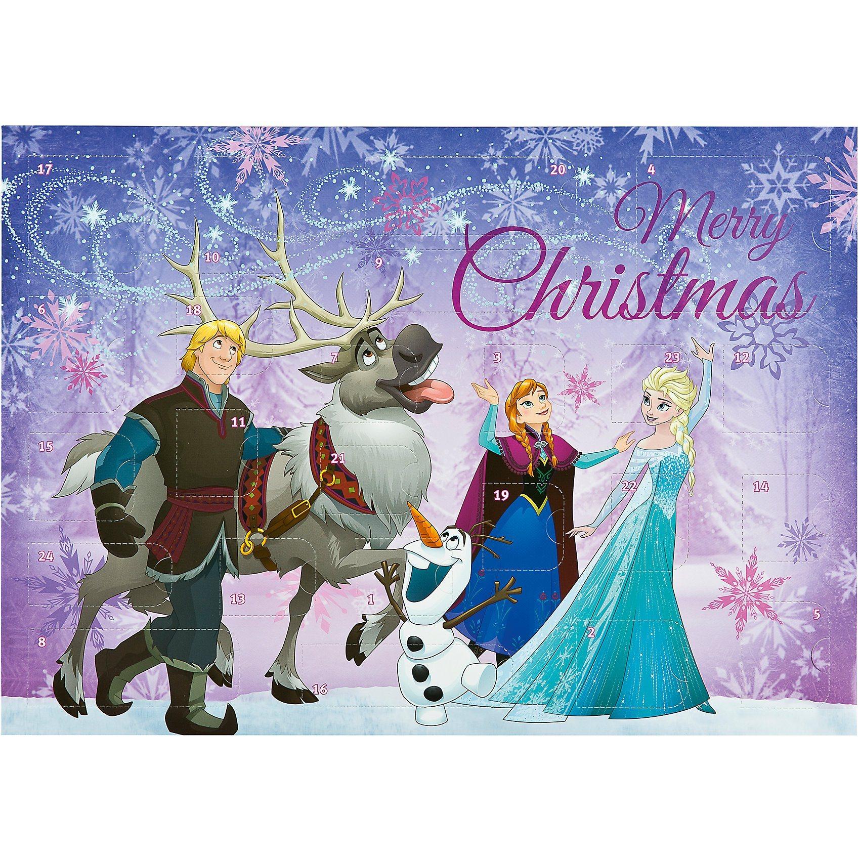 Weihnachtskalender Angebote.Mini Adventskalender Preisvergleich Die Besten Angebote Online Kaufen