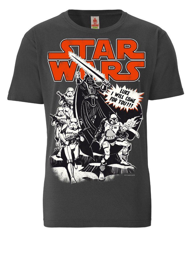 Pailletten Gr.104-128 NEU  /%/% /%/% LOUIS /& LOUISA  Renntier Shirt weiss