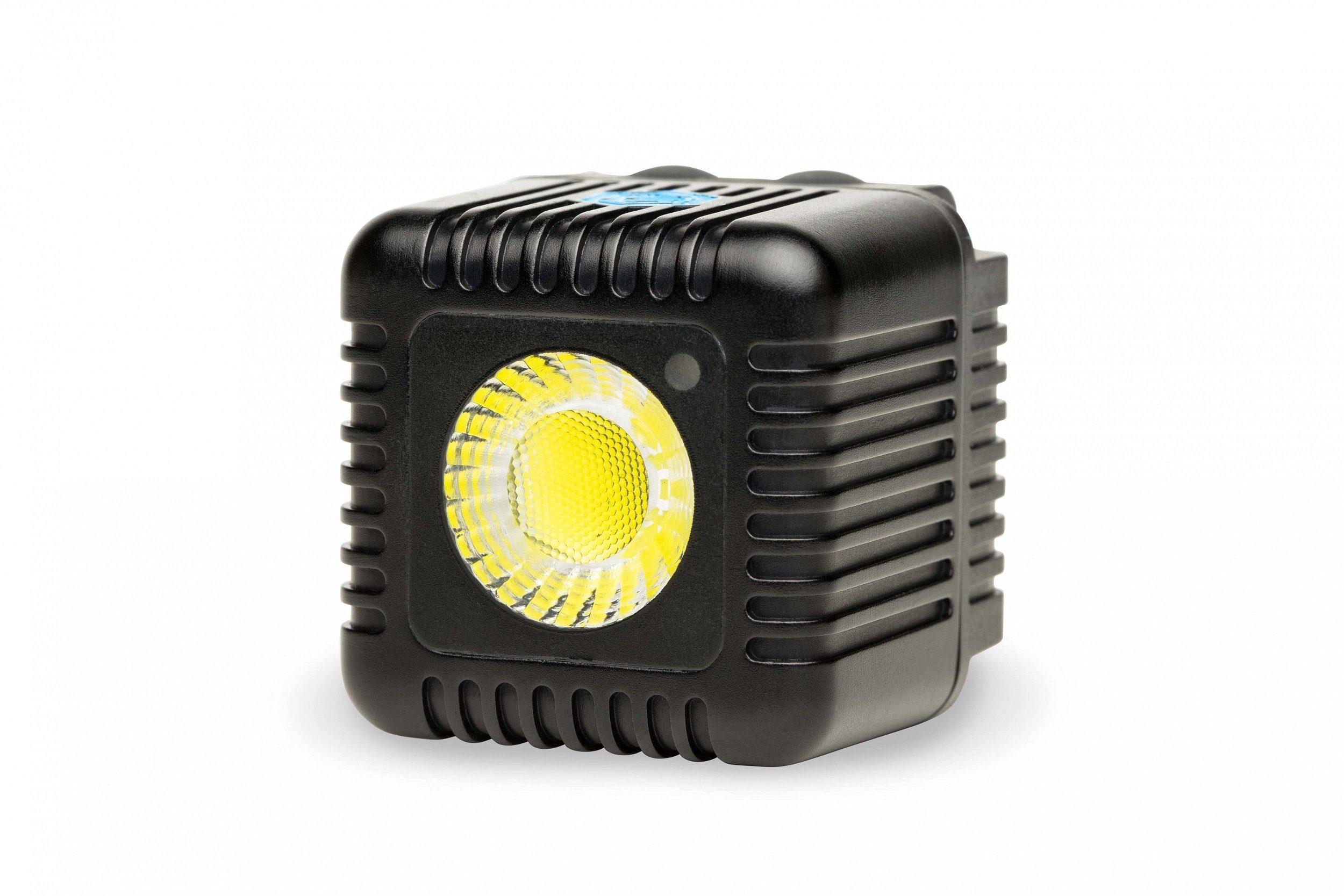 Lume Cube Mobile und wasserfeste Leuchte