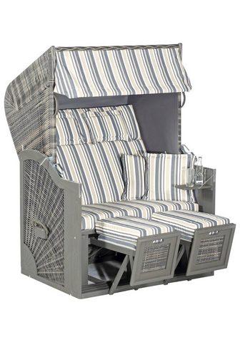SunnySmart Paplūdimio baldai »Rustikal 285 Z SUN ...