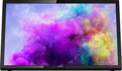 22 Zoll Fernseher online kaufen | OTTO