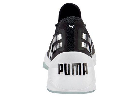 Puma Xt Tz »jaab Trainingsschuh Wn´s« F0qFrw