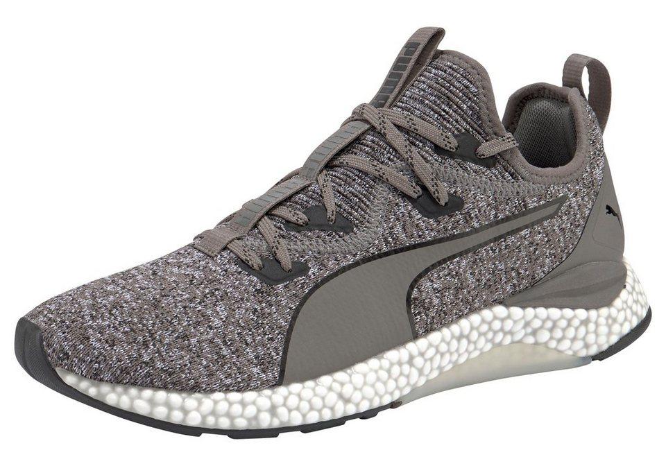 67fb1025cc PUMA »Hybrid Runner« Sneaker online kaufen | OTTO